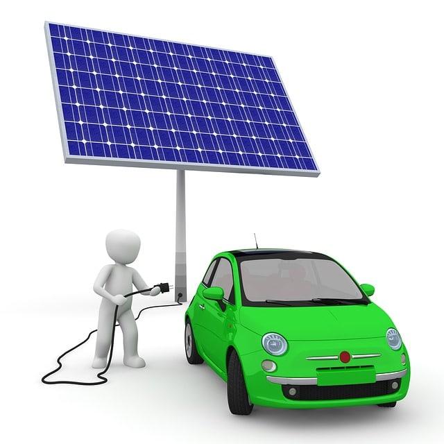 alimentation-solaire-autonome