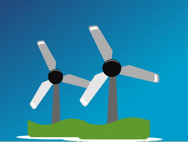 eolienne-energie-verte